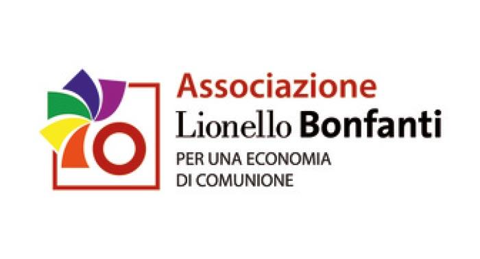 Logo Associazione Polo Lionello Bonfanti