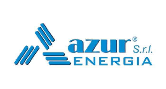 Logo Azur Energia