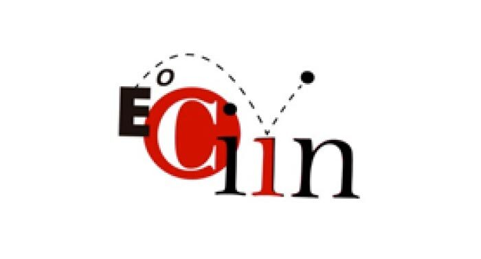 logo Economy of Communion International