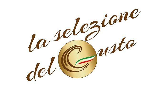 Logo La selezione del Gusto