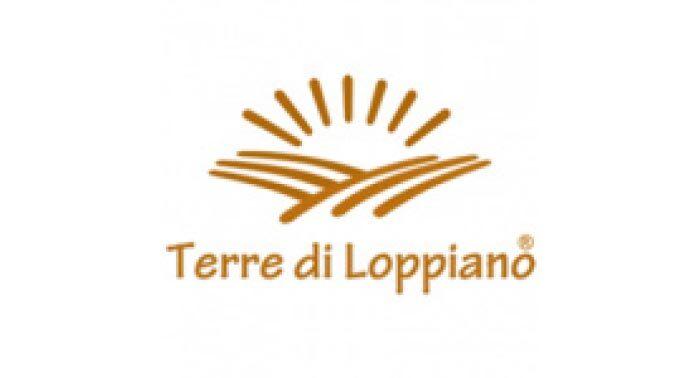 Logo Terre di Loppiano